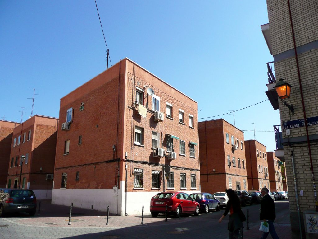 Vallecas-CC-by-Metro-Centric